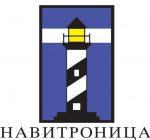 Logo Navitronica